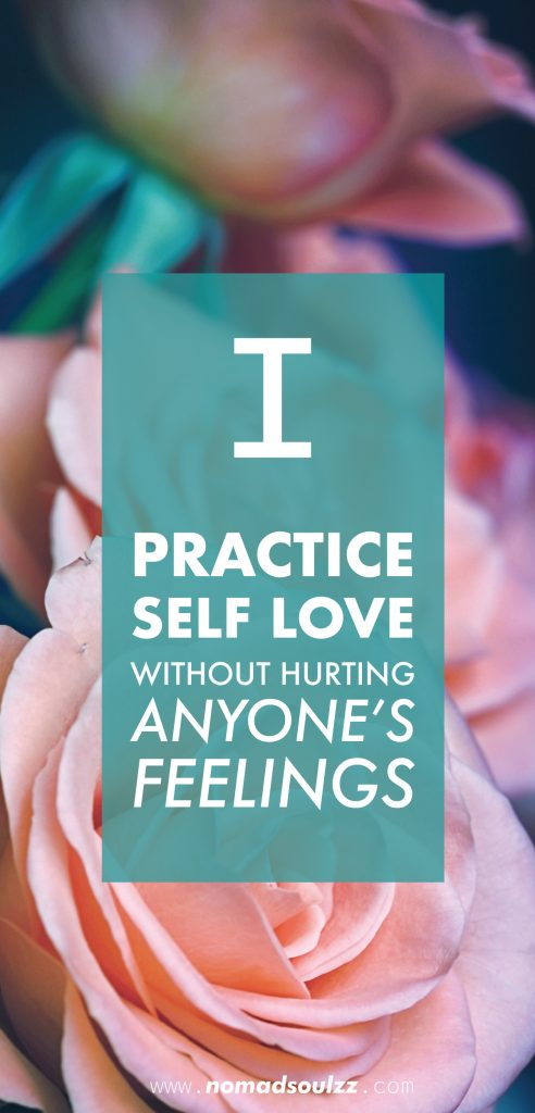 31 BLASTING Self-Love Affirmations. The affirmations are like igniters for a loving, understanding and pure friendship with yourself. They are extremely posi-powerful words that radiate nothing but love, wholeness and bliss towards not alone yourself but entire the universe!