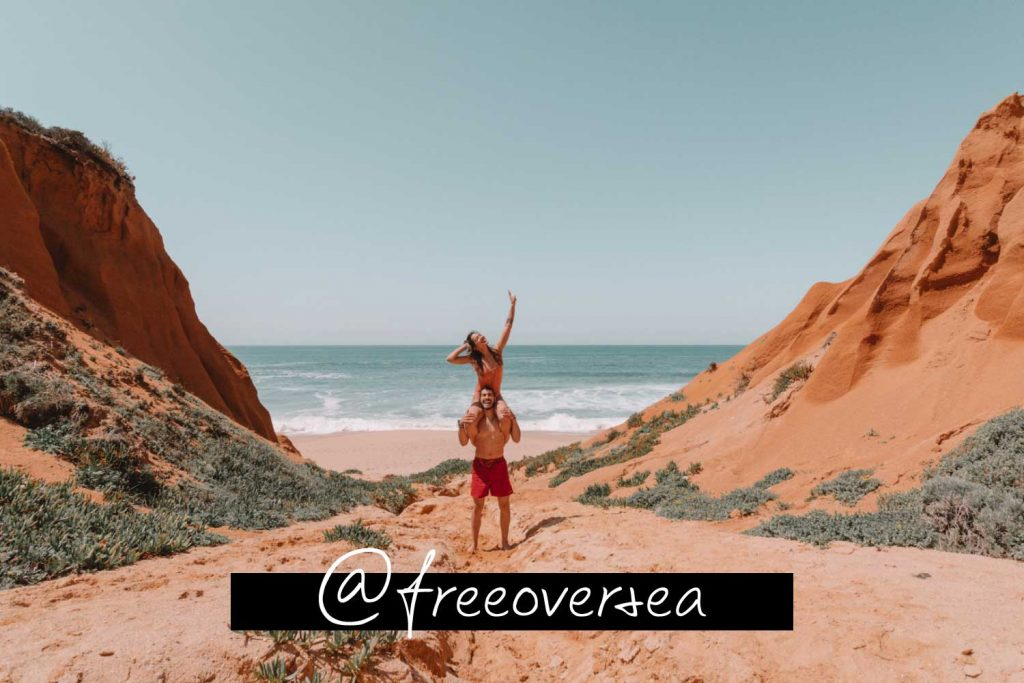 Would you like to fulltime travel, study abroad or live on the road? These wonderful & wanderlust travel women are gonna be your source of inspiration and you should go check them out asap!