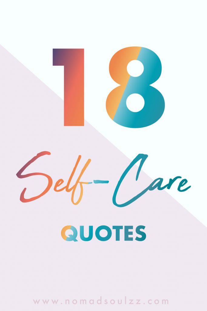 Self care quotes that remind us why setting boundaries is important for mental health and long lasting positivity in ones life. You control you're own happiness! Choose and start loving yourself even more today!