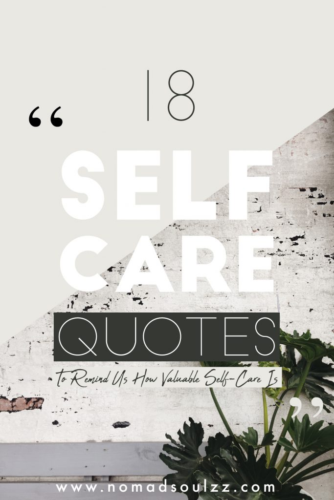 Self-care quotes that remind us why setting boundaries is important for mental health and long lasting positivity in one's life. You control your own happiness! Choose and start loving yourself even more today!